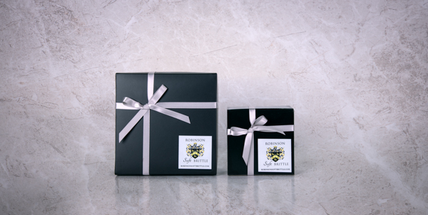 RSB Signature Gift Boxes