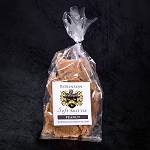 Soft Peanut Brittle - Half Pound (8oz)