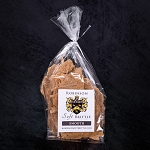 Smooth Brittle - Half Pound (8oz)